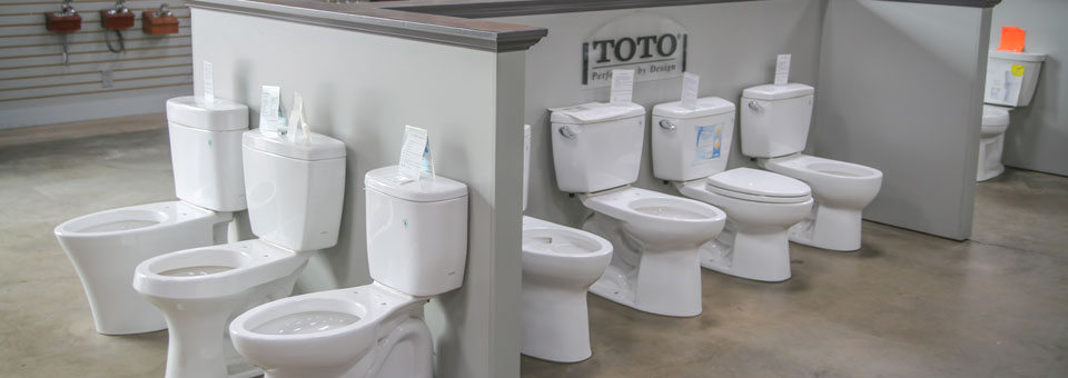 Sacramento Brothers Plumbing Showroom, Plumbing Supplies, Kitchen Fixtures, Bathroom Fixtures