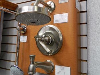 Sacramento Plumbing Store Plumbing Supplies Plumbing Repair Parts Bathroom Fixtures Kitchen