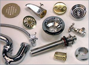 Bathroom Fixtures Stores sacramento plumbing supplies, bathroom fixtures, kitchen fixtures