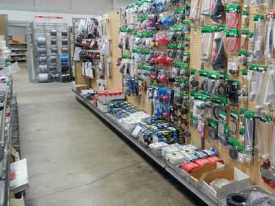 Sacramento Plumbing Store Plumbing Supplies Plumbing