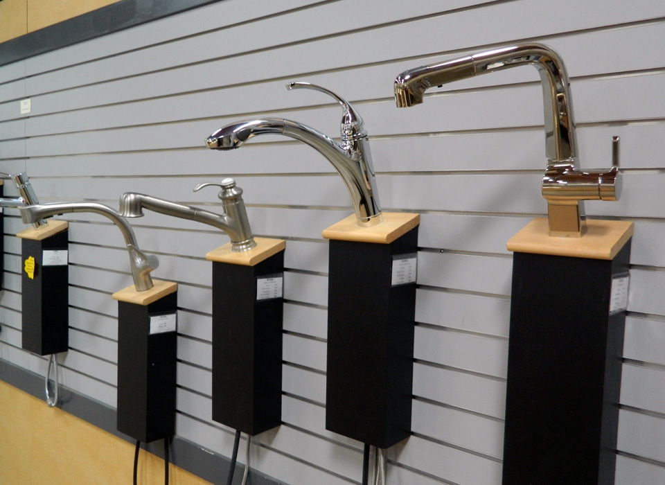 sacramento brothers plumbing showroom plumbing supplies sacramento faucet and sink installation repair service